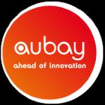 aubay-logo